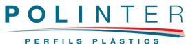 Polinter, S.A. Logo